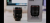 New canon 85mm 1.4 l is
