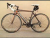 Orbea orca carbon for sale in Nicosia / για πώληση στη Λευκωσία
