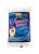 Каша рисовая./Rice porridge