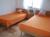 Comfort Home 23, 3 bedroom flat in Larnaca, near Finikudes 2