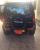 Suzuki Jimny 1,4L 2006 3