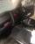 Suzuki Jimny 1,4L 2006 1