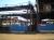 Производственный комплекс с ЖД в Харькове 1