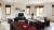 House for Sale (Detached) in Ekali, Limassol 7