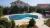 House for Sale (Detached) in Laiki Lefkothea, Limassol 7