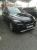 BMW X1 2.0L 2