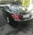 Mercedes C-class 2.2L 2