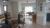 House for Sale (Detached) in Laiki Lefkothea, Limassol 9