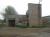 Производственный комплекс с ЖД в Харькове 2