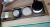 Handmade custom bathroom Item shelf 3