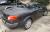 Renault Megane 1,6L 2007 3
