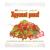 Раки к пиву со вкусом вареных раков /Crayfish to beer with the taste of cooked crayfish