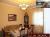 Продам 3х этажный дом, Украина, г. Харьков, 2