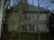 Офис в Житомире 1