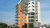 Apartment for Sale (Top Floor Apartment) in Germasoyeia Village, Limassol 2