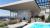Apartment for Sale (Apartment) in Germasoyeia Village, Limassol 13