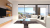 Apartment for Sale (Penthouse) in Germasoyeia Tourist Area, Limassol 3