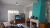 House for Sale (Detached) in Laiki Lefkothea, Limassol 3