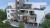 Apartment for Sale (Apartment) in Zakaki, Limassol 2