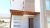 House for Sale (Detached) in Moni, Limassol 1