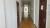 Офис в Житомире 4