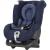 Britax römer group 0/1 birth-18kg car seat