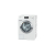Miele WKF131 WPS PWash 2.0 Freestanding Front-load 8kg 1600RPM A    White washing machine