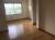 House 5 bedroom for rent, Katholikis area, Limassol 4