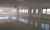 For Rent - Building 1500 m² in Limassol 2