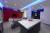 Apartment 4 bedroom for rent, Germasogeia village, Limassol 2
