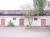 Производственная база с ЖД Черкассы 5