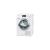 Miele TKG850 WP SFinish amp Eco Freestanding Front-load 8kg A    White