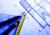 """Строительные работы. Промышленное-гражданское строительство под """"ключ"""" Строительство дома, магазина, склада, ангара, фермы, спортивные площадки, сто, магазин, торговый комплекс. 2"""