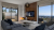 Apartment for Sale (Top Floor Apartment) in Germasoyeia Village, Limassol 8