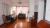 House for Sale (Detached) in Laiki Lefkothea, Limassol 5