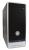 LC Power Classic 7021B (Airduct) / Mid tower / ATX 420 Watt / black / USB/Audio   LC-7021B 1