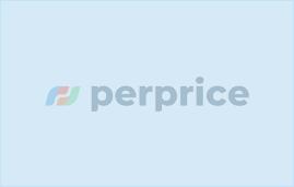 Люкс квартира с видом на море, Лимассоле, Кипр. 1