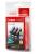 Canon CLI-521 C/M/Y PACK SEC (2934B011) 1