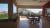 House for Sale (Detached) in Laiki Lefkothea, Limassol 12