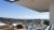 Apartment for Sale (Top Floor Apartment) in Germasoyeia Village, Limassol 12