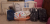 Full set of baby stuff, cot, playpen, car seats and more