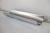Водостоки, элементы водостока оцинкованные 3