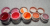 Uv gel color bundle