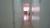 House for Sale (Detached) in Laiki Lefkothea, Limassol 2