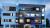 Apartment for Sale (Apartment) in Zakaki, Limassol 1