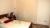 House for Sale (Detached) in Ekali, Limassol 2