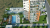 Apartment for Sale (Top Floor Apartment) in Germasoyeia Village, Limassol 3