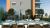 Apartment for Sale (Apartment) in Germasoyeia Village, Limassol 14