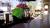 House for Sale (Detached) in Ekali, Limassol 4