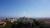 House for Sale (Detached) in Laiki Lefkothea, Limassol 1